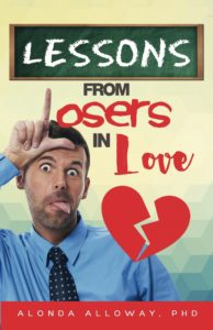 lessons_from_losers__cover_for_kindle-194x300